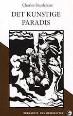Det kunstige paradis af Charles Baudelaire