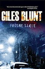 Frosne sjæle af Giles Blunt