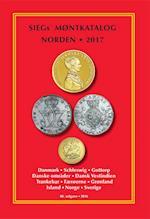 Sieg's møntkatalog