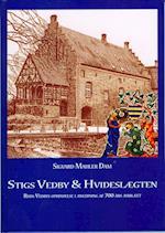 Stigs Vedby & Hvideslægten