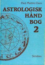 Astrologisk Håndbog 2