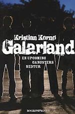 Galarland
