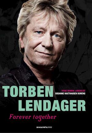 Bog, indbundet Torben Lendager af Susanne Haxthausen Doreng, Hans-Henrik Langkilde