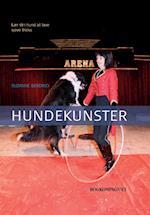 Hundekunster af Peter Bennett, Susanne Berdino