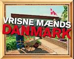 Vrisne mænds Danmark