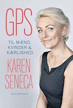 GPS til mænd, kvinder & kærlighed
