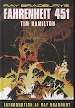 Ray Bradburys Fahrenheit 451