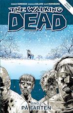 The Walking Dead 2 (The Walking Dead 2)