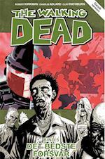 The Walking Dead 5 (The Walking Dead 5)
