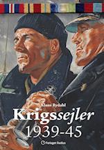 Krigssejler 1939-45
