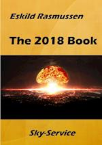 The 2018 Book