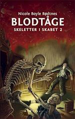 Blodtåge (Skeletter i skabet, nr. 2)