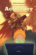 Actionboy