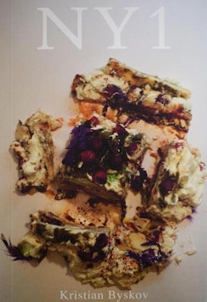 Bog, paperback NY1 af Kristian Byskov