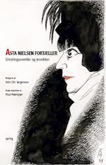 Asta Nielsen fortæller