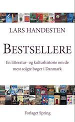 Bestsellere af Lars Handesten