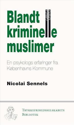 Blandt kriminelle muslimer