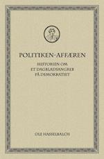 Politiken-affæren