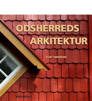 Odsherreds arkitektur