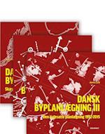 Skæv og national af Arne Gaardmand, Hans Helge Madsen, Dennis Lund