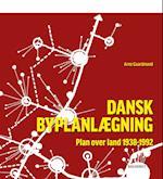 Plan over land (Dansk byplanlægning, nr. 2)