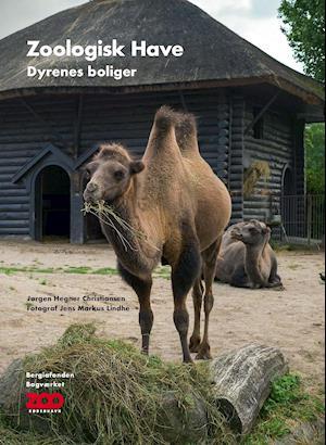 Zoologisk Have – Dyrenes boliger