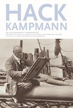 Hack Kampmann- En individualist i en brydningstid