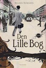 Den lille bog