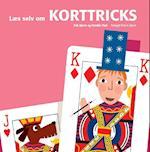 Læs selv om Korttricks (Læs selv matematik)