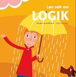 Læs selv om Logik (Læs selv matematik)