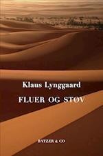 Fluer og støv af Klaus Lynggaard