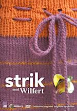 Strik med Wilfert af Britta Wilfert
