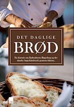 Det daglige brød