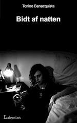 Bidt af natten