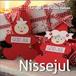 Nissejul