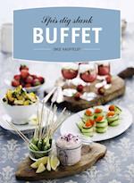 Spis dig slank - buffet