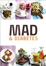 Mad & Diabetes