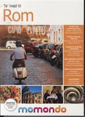 Ta' med til Rom