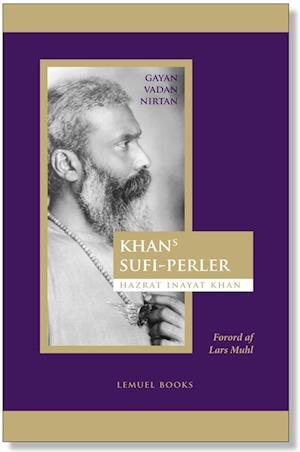 Bog, indbundet Hazrat Inayat Khans sufi-perler af Hazrat Inayat Khan
