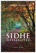 Sidhe - elverkraften