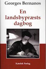 En landsbypræsts dagbog
