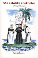 569 katolske anekdoter