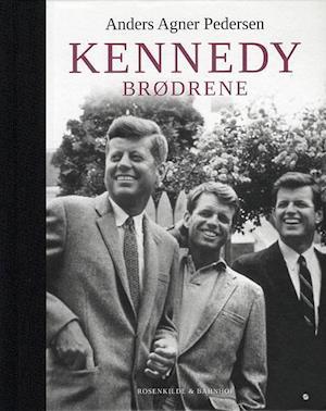 Kennedy-brødrene