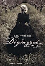 De gode græd af E. M. Forster