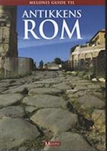 Melonis guide til Antikkens Rom (Melonis guide til)