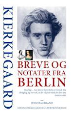 Kierkegaard (Søren Kierkegaard kulturproduktion)