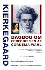 Dagbog om forførelsen af Cordelia Wahl