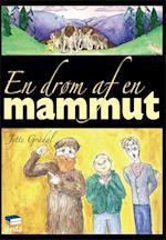 En drøm af en mammut