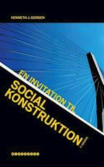 En invitation til social konstruktion