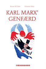 Karl Marx' genfærd (Den lille abstraktion)